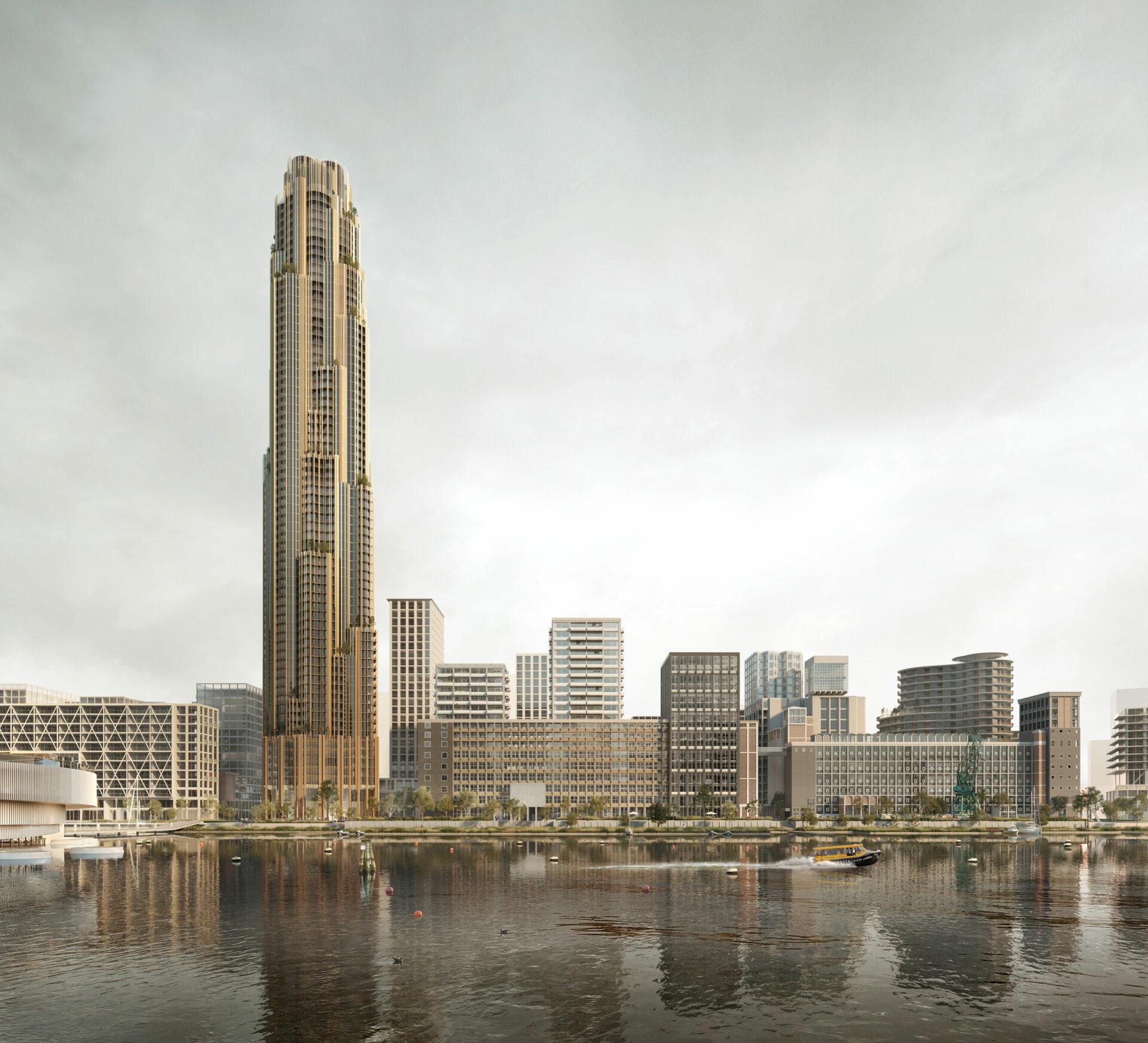 https://static.red-company.nl/wp-content/uploads/2020/11/27124920/725_V1_waterfront_WINHOV-web-1920x1745.jpg